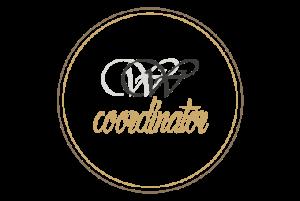 wwcoordinator