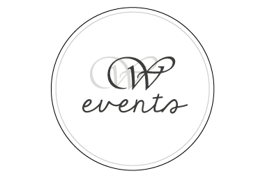events planner