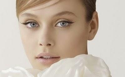 Eccezionale Bridal Make up: tutti i segreti per un trucco sposa perfetto HK71